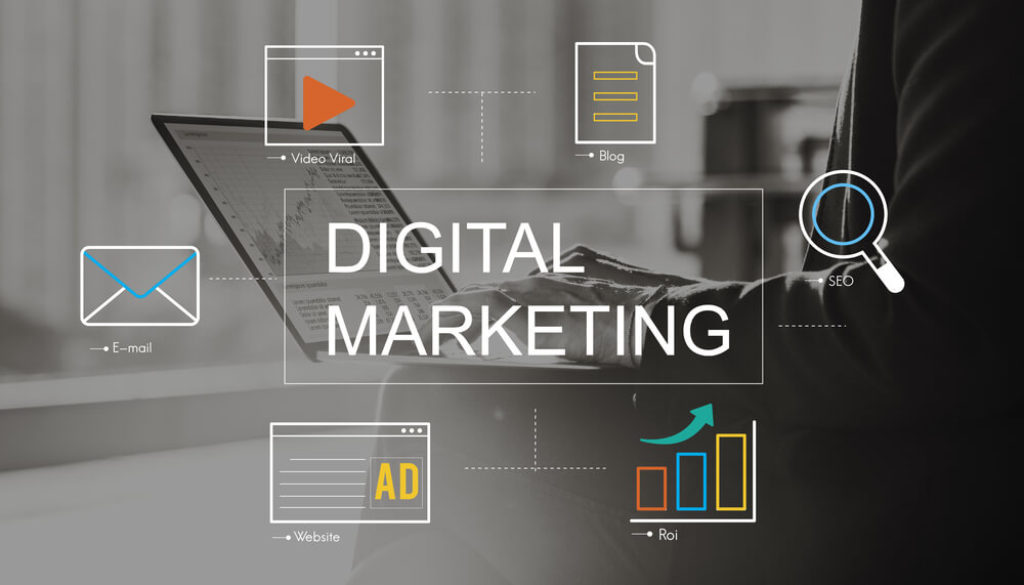 featured-image-digital-marketing