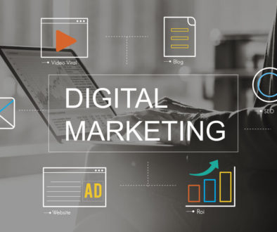 featured-image-digital-marketing