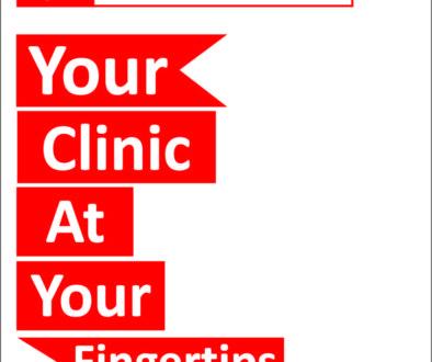 clinique plus