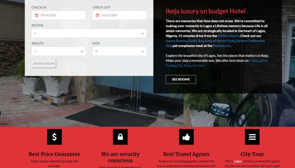 marble brand website