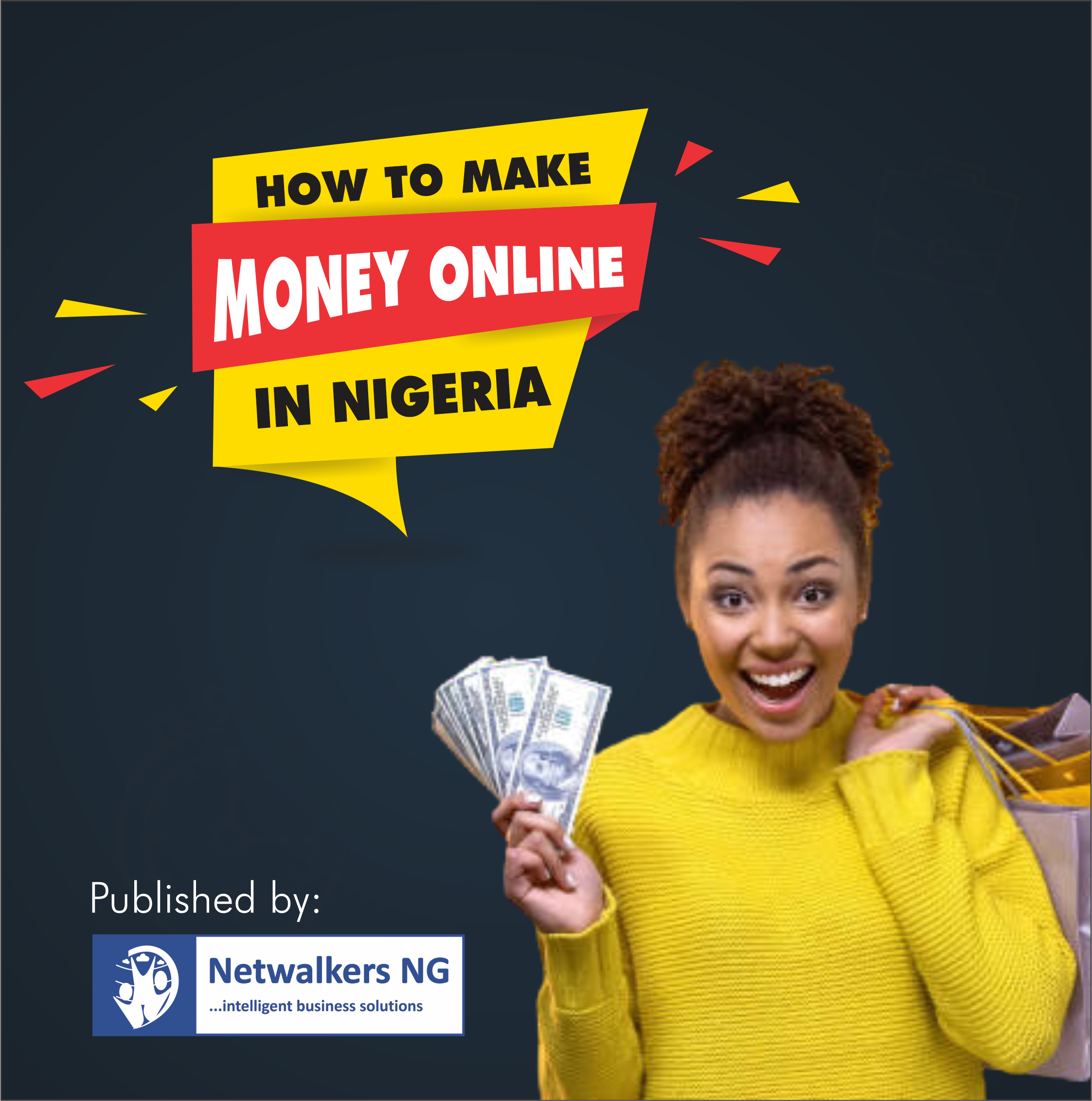 BLOG-POST-How-To-Make-Money-Online-In-Nigeria.png